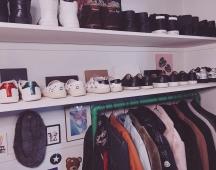 shopkayk.blog